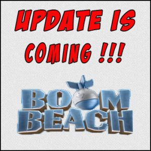 update-is-coming