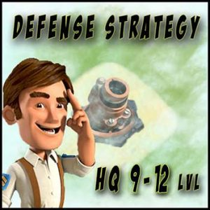 defense_strategy_boom beach