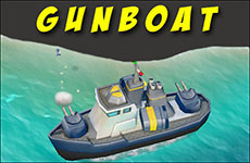 Gunboat Boom Beach Wiki