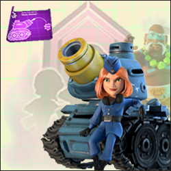 rain maker overview best combination and other boom beach all