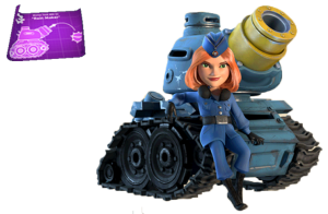 proto troops boom beach all about the game