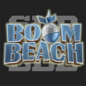 Bugs in boom beach